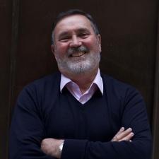 Edge Esports' David Yarnton on dealing with constant change