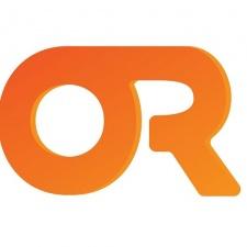 Pole To Win opens new game studio - Orange Rock Studios