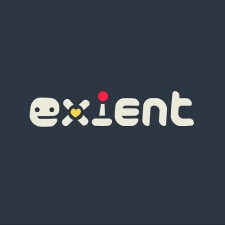 UK dev Exient expands headcount as it focuses on new license deals