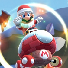 Mario Kart Tour downloads slump but revenue shows reasons for optimism