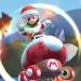 Mario Kart Tour downloads slump but revenue shows reasons for optimism