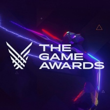 Mobile games shouldn't be at The Game Awards - and that's fine