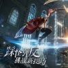Devil May Cry: Pinnacle of Combat slashes its way to 500,000 pre-registrations