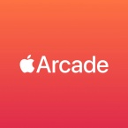 Update: All 124 Apple Arcade games available now