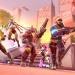 Shadowgun War Games hits half a million pre-registrations