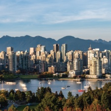 Ten Vancouver developers you need to meet at PG Connects London 2020
