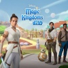 Disney Magic Kingdoms calls on the force with Star Wars: The Rise of Skywalker update