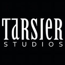Embracer Group acquires Little Nightmares dev Tarsier Studios