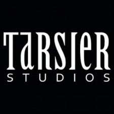 Embracer Group acquires Little Nightmares dev Tarsier Studios