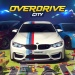 Gameloft puts the pedal to the metal with new racer Overdrive City