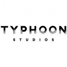 Google Stadia acquires indie developer Typhoon Studios for first-party development