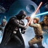 Star Wars mobile games force their way to $1 billion in revenue