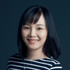Ambitious Chinese publisher YOOZOO on its relentless vision for global success