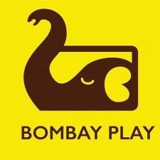 Bombay secures $1 million in funding from Lumikai