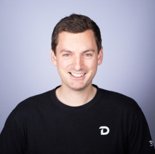 Digit Game Studios founder Richard Barnwell on life after Scopely acquisition