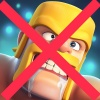 PocketGamer.biz's most read articles of the decade (if Supercell didn't exist)