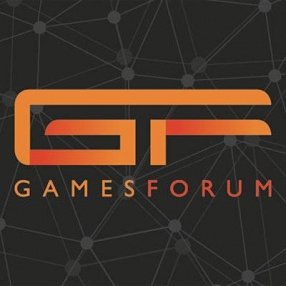 4 Things We Learned at Gamesforum Seattle 2019