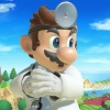 Nintendo partners with Line and NHN for Dr. Mario World mobile game this summer