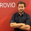 Ex-Flaregames head of PR Jon Howard lands at Rovio