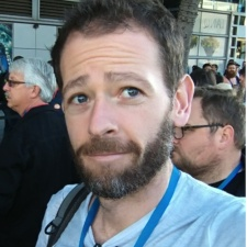 Jobs in Games: Hutch's James Levick on how to get a job as a director of technology