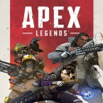 Apex Legends Mobile logo
