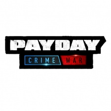 NBCUniversal gangs up with Starbreeze on a Payday mobile game