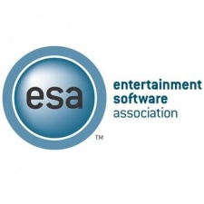 Sega, Riot and THQ Nordic among the ESA's six new members