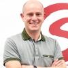 Sumo Digital opens mobile studio in Leamington Spa