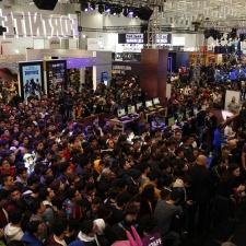 Gaming Istanbul celebrates its fourth birthday in Turkey's billion-dollar gaming market