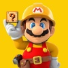 Nintendo reveals Super Mario Maker 2 for Nintendo Switch