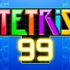 Nintendo reveals Tetris battle royale game for Nintendo Switch