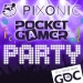 Pocket Gamer and Pixonic reunite for our second Party @ GDC 2019