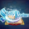 Disney collaborates with Kuato Studios for new storytelling app Disney Story Realms