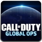 Call of Duty: Global Operations  logo