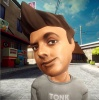 Ex-Disney and Pixar animators raised $2m for new Texas mobile studio Tonk Tonk Games