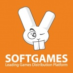 Messenger games developer Softgames opens up larger headquarters in Germany