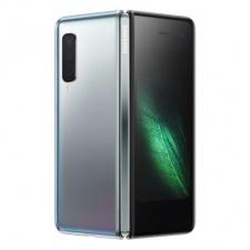 Samsung unveils first foldable phone Galaxy Fold
