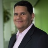 Reggie Fils-Aimé joins Rogue Games as a strategic advisor