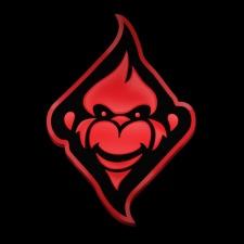 Huge layoffs strike staff at Australian studio EA Firemonkeys