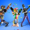 Roblox teams with Ernest Cline for Ready Player Two event