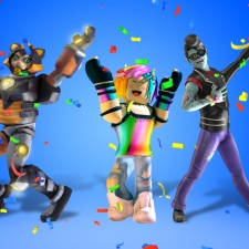 Roblox hits 100 million active monthly users
