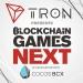 Blockchain Games Next - Free Half-Day Mini-Summit During GDC - 19th March