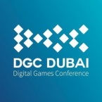 Digital Games Conference - Dubai