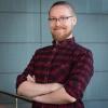 Helsinki start-up Hipfire Games raises $205k for debut VR and mobile cross-platform title Fail Space