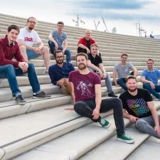 German mobile games studio Sviper raises nearly $3 million in funding