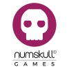 Merchandise outfit Numskull launching a new games publishing business