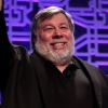 Apple co-founder Steve Wozniak worries company is falling behind on foldable phones