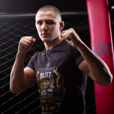 World of Tanks Blitz teams up with MMA star Aaron Pico for knockout advertising campaign