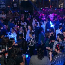 Pocket Gamer's ultimate GDC 2019 party guide