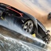 Report: Forza Street in development for mobile